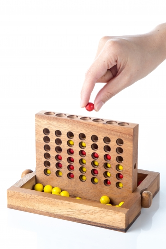 Bingo - S
