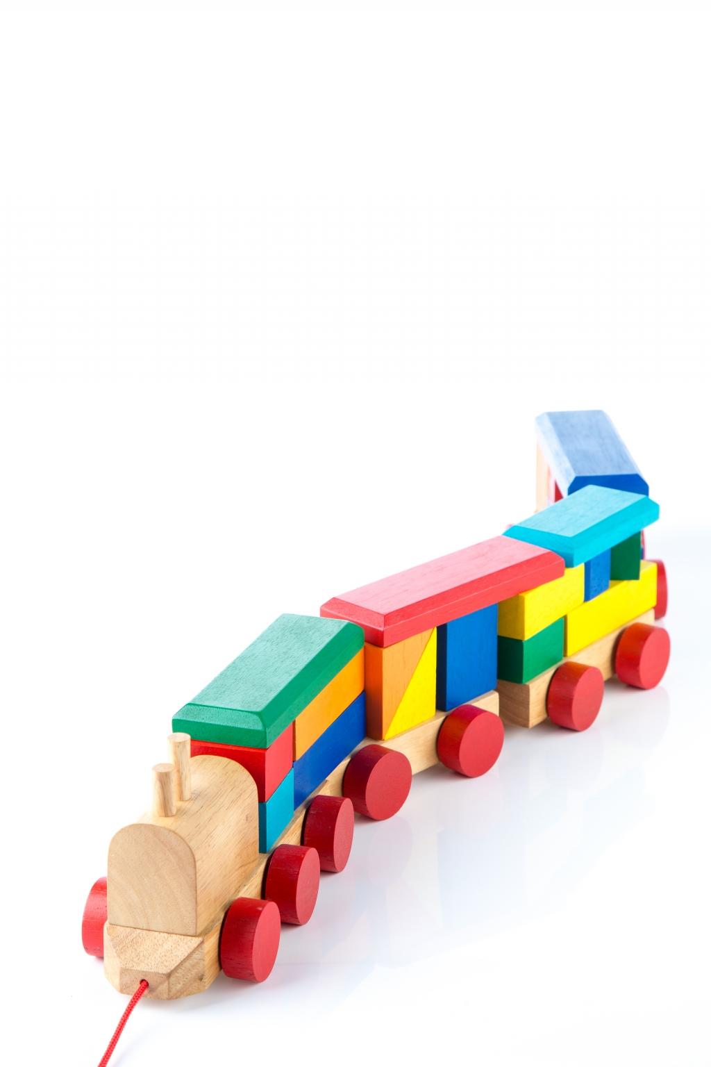 รถไฟ (สี)