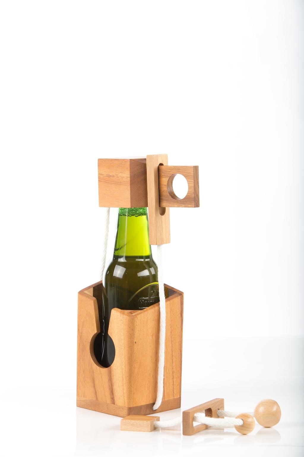 Get Drink 1 (Beer Size)